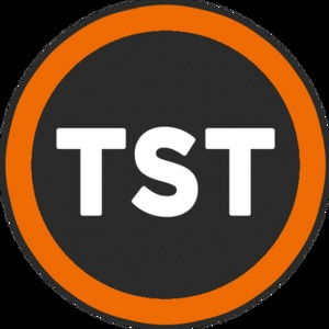 Turner Sports T., Boston, MA Speed & Agility Coach