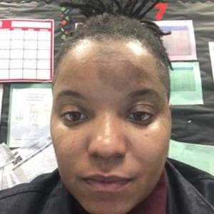Theresa B., Locust Grove, GA Basketball Coach
