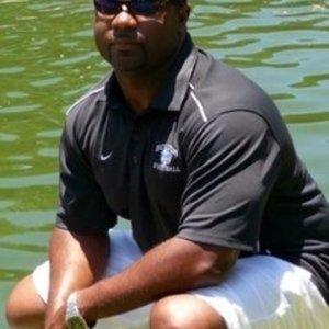 Daryle S., McKinney, TX Football Coach