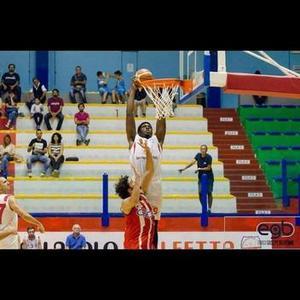 Andrew O., Grayson, GA Basketball Coach