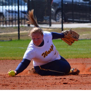 Martha S., Fayetteville, NC Softball Coach