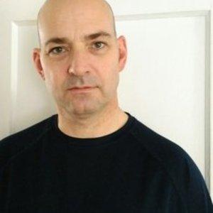 Tom Wilson, Malone, NY Fitness Coach