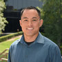 Albert L., Boise, ID Fitness Coach
