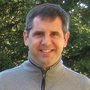 Rick W., Chicago, IL Mental Skills Training Coach