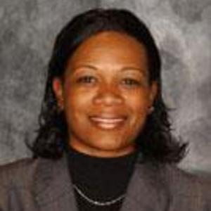 Shann H., Indianapolis, IN Basketball Coach