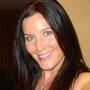 Ellen M., Chicago, IL Gymnastics Coach