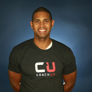Isaac M., Quincy, MA Basketball Coach