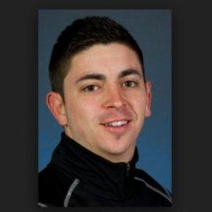 Seth Cdebaca, San Diego, CA Soccer Coach