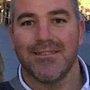 Marty Walker, Milford, CT Mental Skills Training Coach