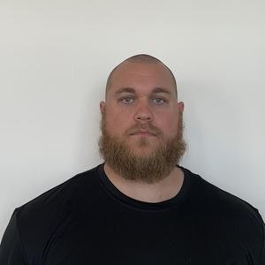 Jt D., Westlake, FL Fitness Coach