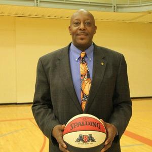 Duck R., Atlanta, GA Basketball Coach