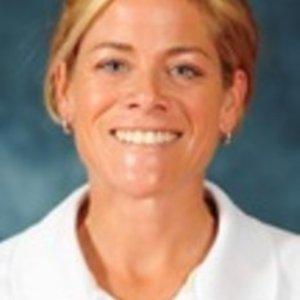 Denise R., Bryn Athyn, PA Lacrosse Coach