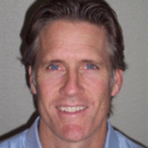 Matt B., Fountain Valley, CA Basketball Coach