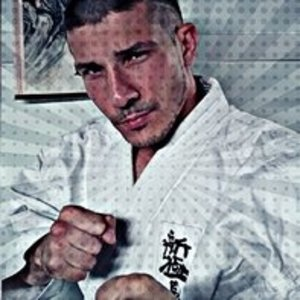 Justin H., Martial Arts Coach