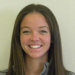 Kelley S., Newton, MA Basketball Coach