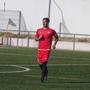 Adam E., Schererville, IN Soccer Coach
