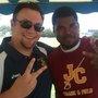 Phil G., North Kansas City, MO Speed & Agility Coach