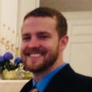 Tom H., Lexington, MA Basketball Coach