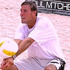 Josh C., Hermosa Beach, CA Volleyball Coach