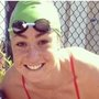 Carri M., Fallbrook, CA Swimming Coach