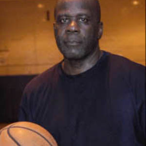 Michael M., Basketball Coach