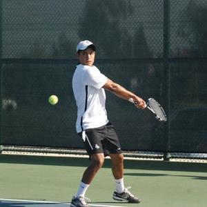 Tomas A., Costa Mesa, CA Tennis Coach