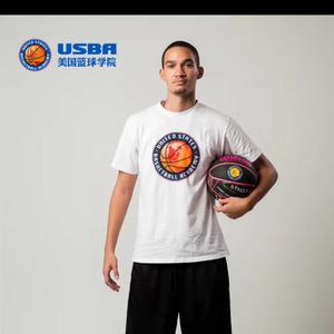Andre' A., Arlington, VA Basketball Coach