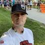Stephen L., Stafford, VA Running Coach