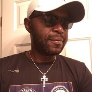 Roger A., Dallas, GA Soccer Coach