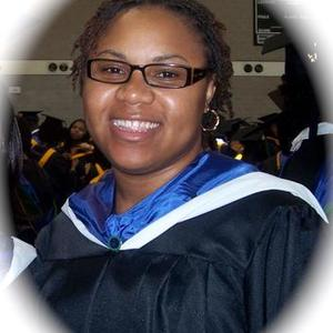 Jeannise M., New York, NY Basketball Coach