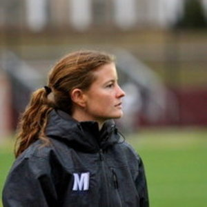 Eileen Ghent Ferry, Shaker Heights, OH Lacrosse Coach