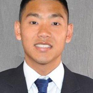 Matthew C., Clarksburg, MD Football Coach