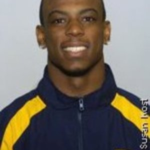Kobie H., New York, NY Football Coach