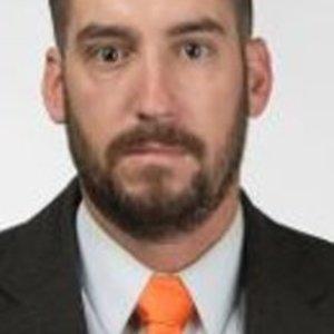Chris R., Ada, OH Lacrosse Coach