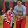 Michael N., Bend, OR Basketball Coach