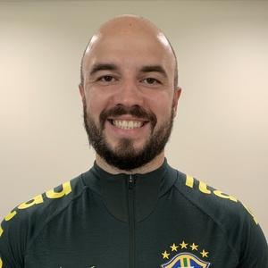 Arthur D., Queens, NY Soccer Coach