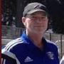 Joel S., San Mateo, CA Soccer Coach