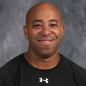 David L., Fremont, NE Football Coach