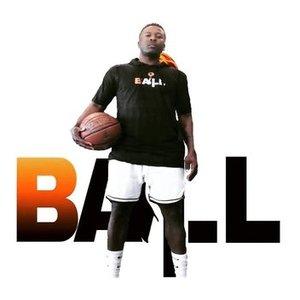 Adrian Jackson, Mesa, AZ Basketball Coach