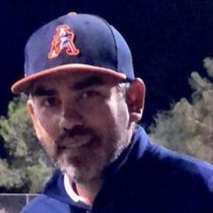 Andre C., Phoenix, AZ Softball Coach