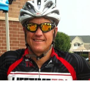 Todd C., Dallas, TX Strength & Conditioning Coach