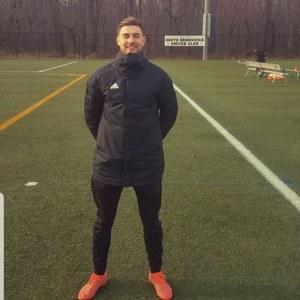 Scott O., Millburn, NJ Soccer Coach