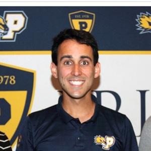 Danny D., Bogart, GA Soccer Coach