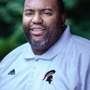 Cedric C., Phoenix, AZ Football Coach