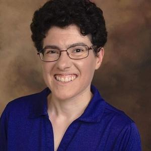 Lindsay Karlin, Arlington Heights, IL Running Coach