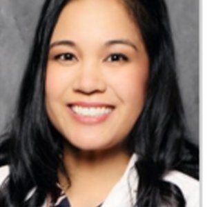 Eureza Nguyen, Manteca, CA Strength & Conditioning Coach