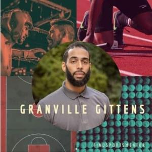 Granville G., New York, NY Basketball Coach