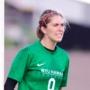 Megan M., Thornton, CO Soccer Coach