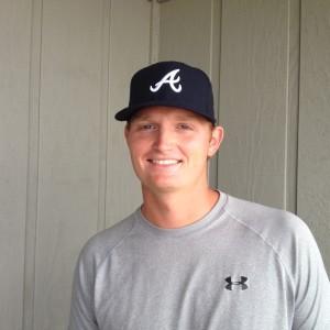 Justin P., Loganville, GA Baseball Coach