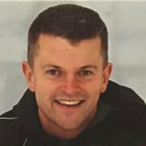 Ron C., Malden, MA Ice Hockey Coach